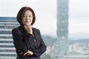 弗吉尼亚大学教授林夏如:台湾该如何应对面临的四大困境?