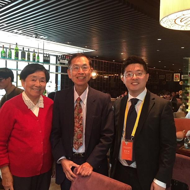 四川海科会:平均智商最高的会!诺奖得主、海外英才近600名参会