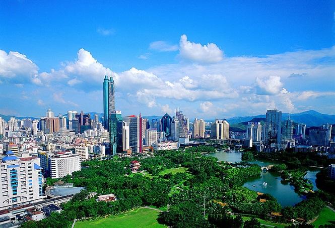 深圳入户新规9月1日起实施 放宽引进人才入户条件