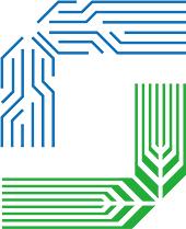 邀请信:中国江苏 ・ 现代农业科技大会(12/1-2 南京)