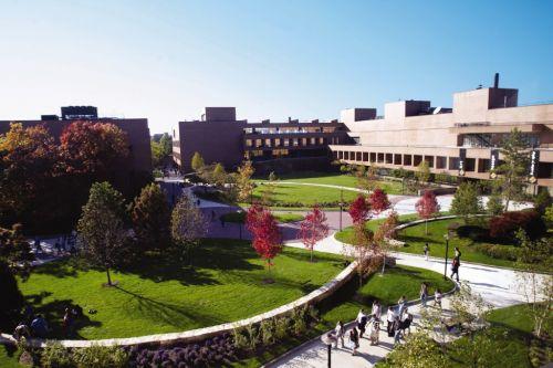 美国9所优质高校采用滚动录取政策:全年接受入学申请