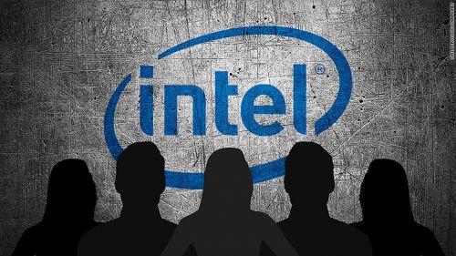 Intel发布最新17-Qubit量子计算芯片