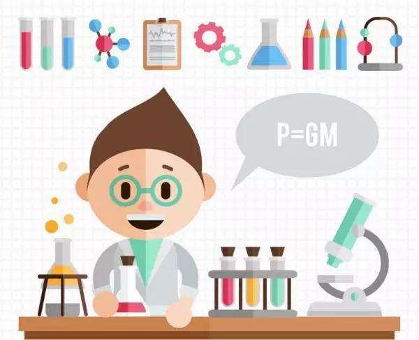 安徽明确允许科研人员与高校教师适度兼职兼薪