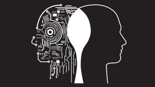 """科学家研制出变形人造皮肤 """"终结者""""机器人不再遥远"""