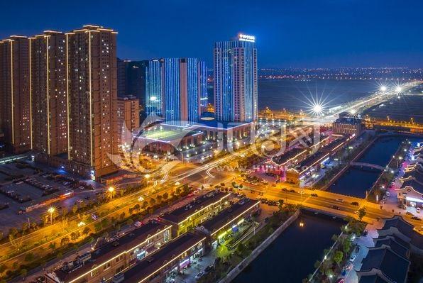 2017年宁波杭州湾新区引进海内外高层次创业创新人才公告(11/31截止)