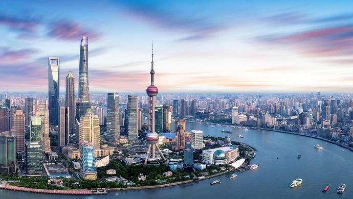 上海市人大常委会《关于向社会公开征集五年立法规划建议项目的通知》