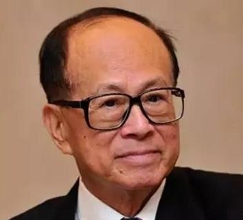 继清仓大陆资产后 李嘉诚以402亿彻底清仓香港!