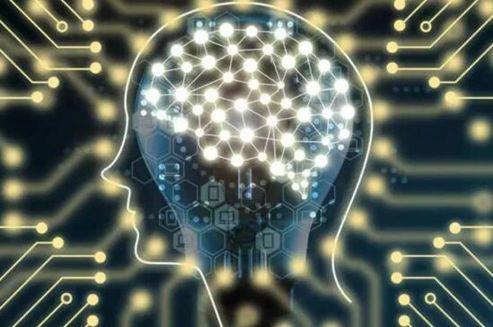 未来十年人工智能将使全球增长12%,中美或将领跑