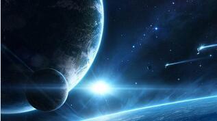 揭开地球内部之谜