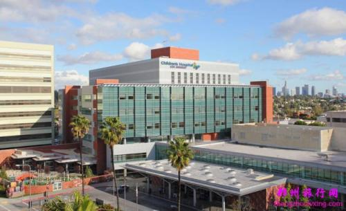 City of Hope首次为大B细胞淋巴瘤成年患者提供FDA批准的CAR-T细胞疗法