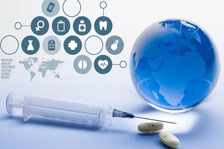 中共中央办公厅 国务院办公厅《关于深化审评审批制度改革鼓励药品医疗器械创新的意见》