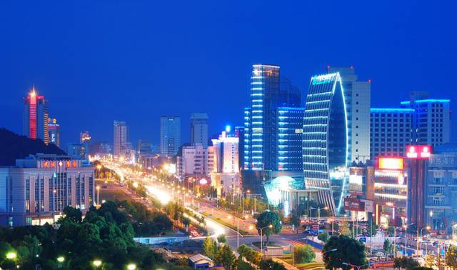 台州人才新政椒江(台州市人才管理改革试验区)补充意见八条