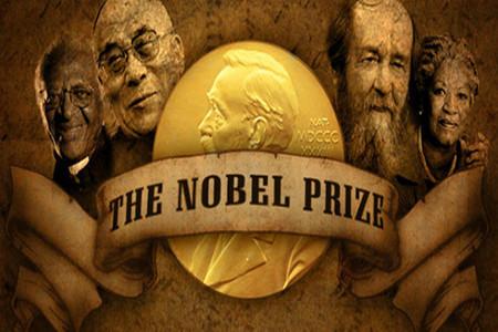 温元凯:从618个诺贝尔自然科学奖看5大规律