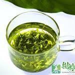 阿拉巴马大学伯明翰分校研究显示:喝绿茶吃甘蓝或助防治致命乳腺癌
