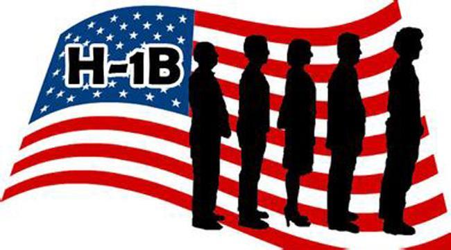 美国公民和移民服务局(USCIS)从本周一起严审工作签证延期