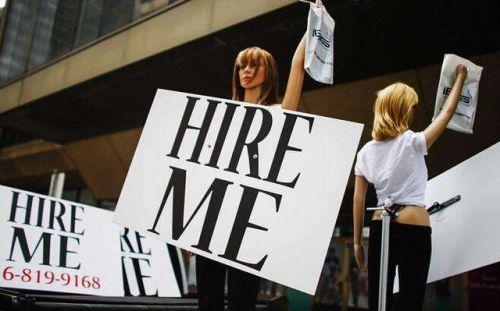 美国行业薪资增长排行榜出炉