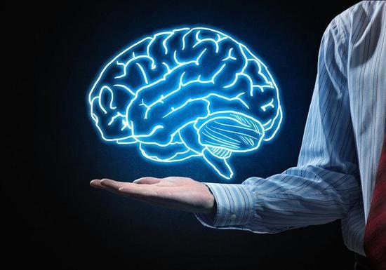 UCLA医学院最新研究发现:用电刺激大脑可增强记忆