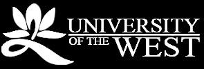 美��洛杉�西�泶�W(UWest)研���:商�I�A�y(免�M 10/17)