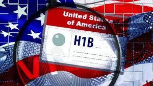美国公民及移民服务局(USCIS)宣布:恢复所有H-1B加急服务