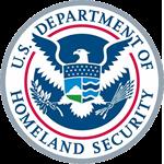 """美国国土安全部:关于""""十年旅游签证""""常见问题及回答(FAQs)"""