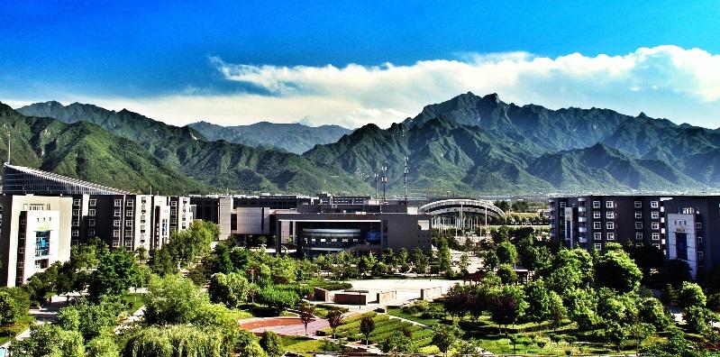 西北工业大学分析测试中心招聘首席技术师