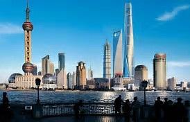 2017年上海部分高校海外高端人才招聘工作启动