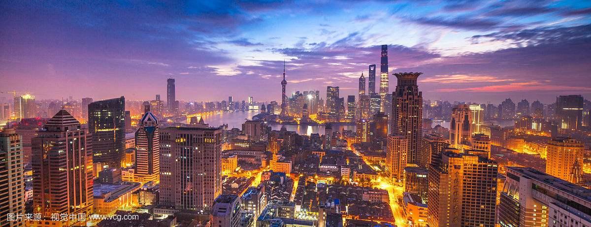 《2018年度上海市浦江人才计划申请指南》