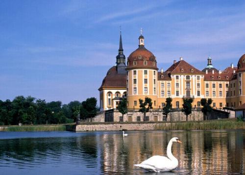 德国国家旅游局:申请德国签证须知