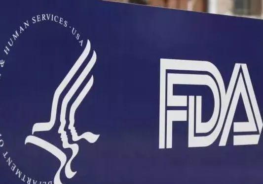 FDA批准CINVANTI & Mepsevii上市