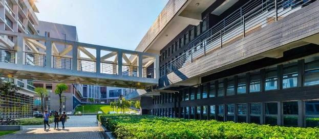 深圳大学2017年国际青年科学家论坛诚邀海内外英才!(12/26-28)
