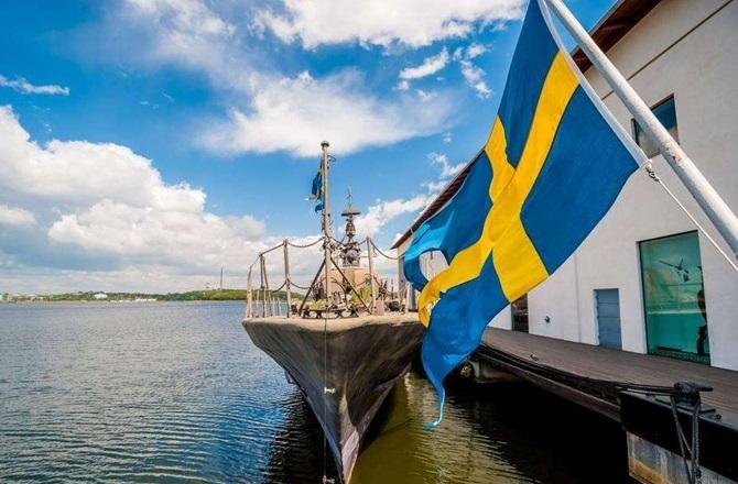 瑞典为什么有那么多创业企业?