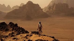 牛津大学科学家预测外星生物可能与人类有许多共同点