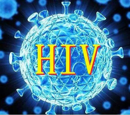 艾滋病患者的福音:FDA批准全球首个二合一HIV疗法