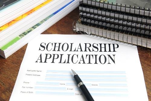 美国最佳三十所知名文理学院针对国际学生的奖学金政策