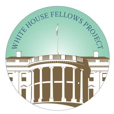 美国白宫学者计划开放申请  官方盼华裔精英积极申请(截止日期 1/10/18)