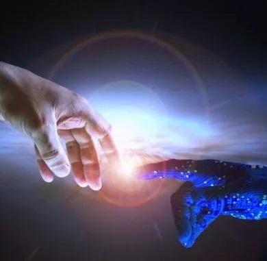 谷歌推出改变世界的DeepVariant:人工智能与基因科学,终于胜利会师!