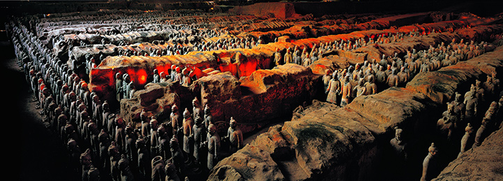陕西省:千人计划、高层次人才特殊支持计划、三秦学者创新团队支持计划