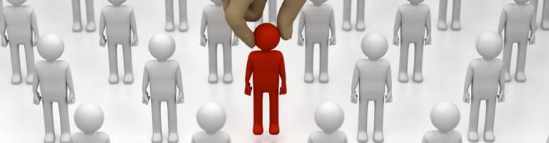 建议:国内如何吸引外籍人才?不妨从这几方面着手