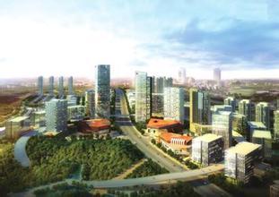 中国科技部《关于开展第三批创新型产业集群试点的通知》