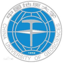 """中国地质大学(武汉)第二届""""国际青年学者地大论坛""""(3/25-28/08)"""