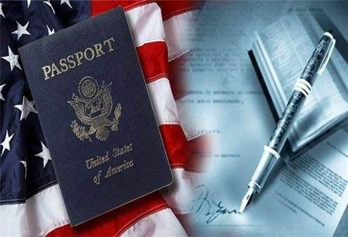 美国移民局:恢复EB-6创业者留美许可项目