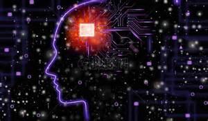 中国工业和信息化部《促进新一代人工智能产业发展三年行动计划》