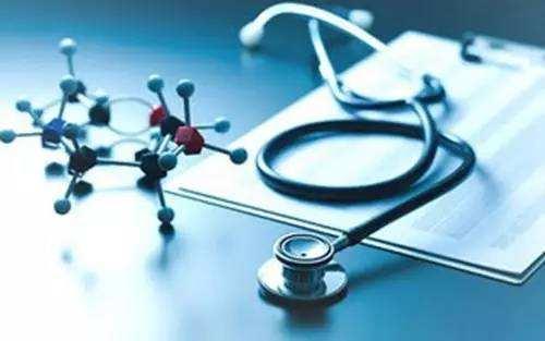 樊代明:中国医学之怪状 - 头是苏联的,身子是欧美的,两只脚是中医的