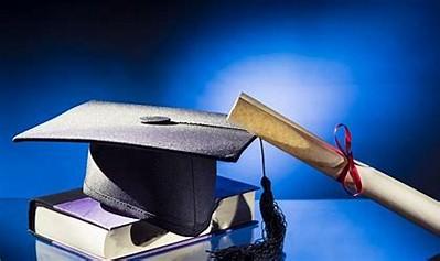 国泰银行奖学金于即日起至2月28日接受申请