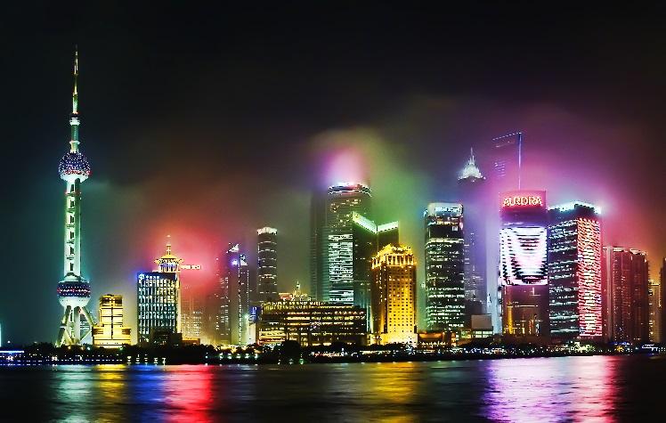 如何才能拿到上海的户口?