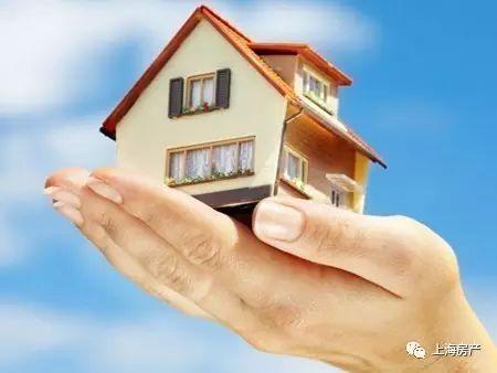 """大陆首发《房产税实施细则》, 为中国房地产泡沫再添""""稻草"""