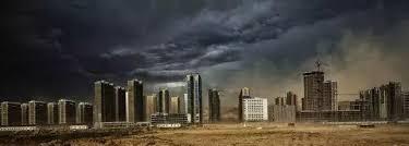 一个比房地产更可怕的泡沫将席卷中国,一触即破!