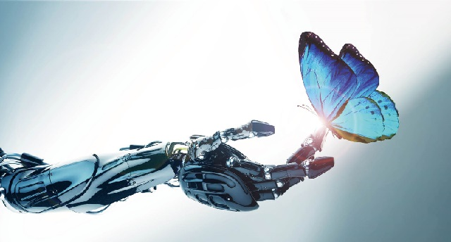 《Life 3.0》- 人工智能时代的人类