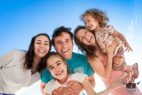 210万高净值家庭应如何传承家族财富?
