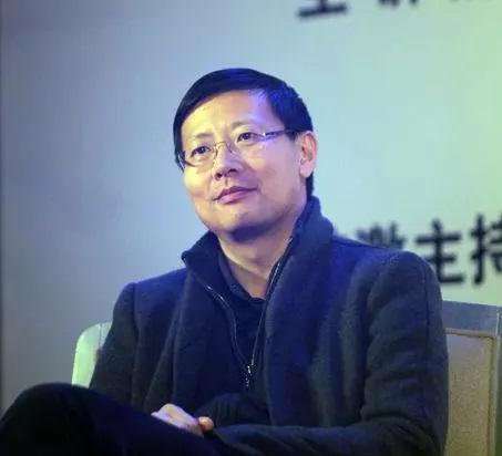 沈南鹏:对当下风口、投资与创业的理解